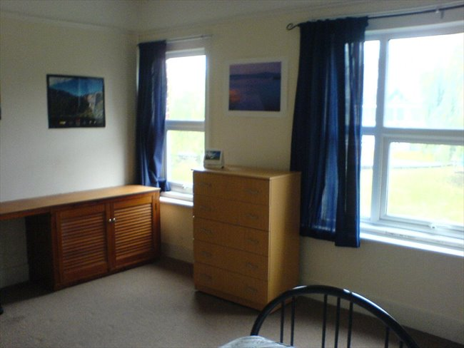 Flatshare - Basingstoke - ROOMS TO LET IN BASINGSTOKE TOWN CENTRE | EasyRoommate - Image 1