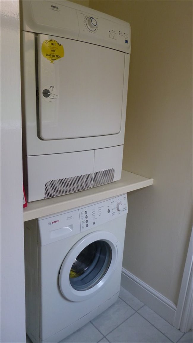 Flatshare - Derby - CENTRAL  - Ward Street - All Inclusive - 1 Rooms Available  | EasyRoommate - Image 5