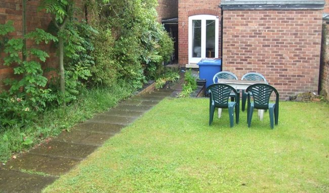 Flatshare - Derby - CENTRAL  - Ward Street - All Inclusive - 1 Rooms Available  | EasyRoommate - Image 6