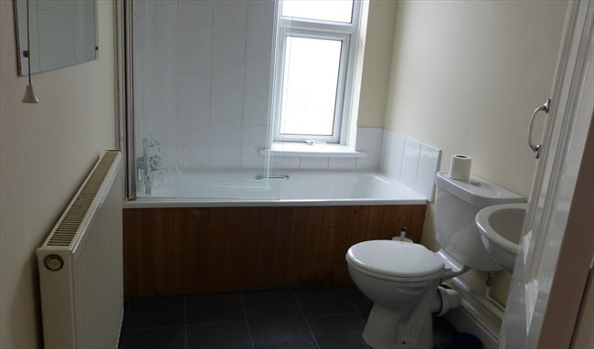 Available Now - All Inclusive - Newly decorated - Derby - Image 7