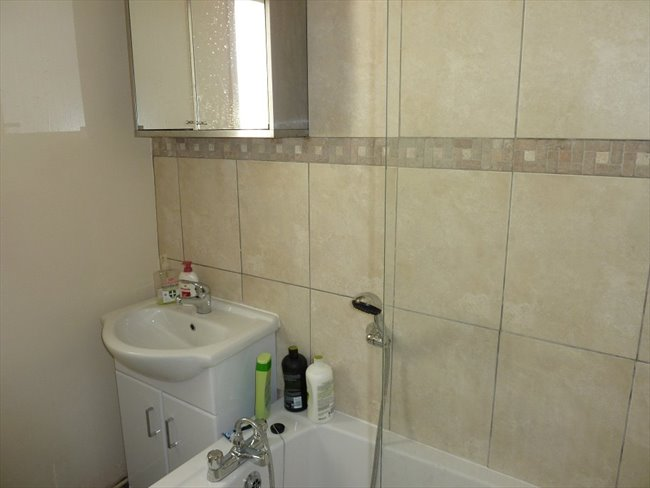 Furnished Bills Inclusive Rooms Beaumont Rd - St Judes - Image 2