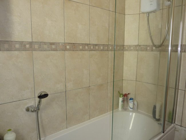 Furnished Bills Inclusive Rooms Beaumont Rd - St Judes - Image 3