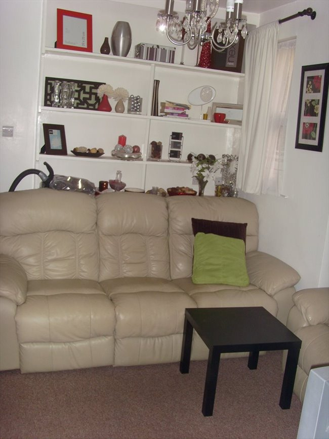 Double room - St Georges - Image 3