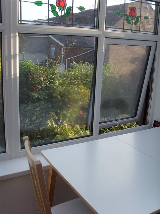 Double room - St Georges - Image 6