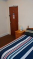 QUALITY DOUBLE ROOMS IN CLEETHORPES - Cleethorpes - Image 6
