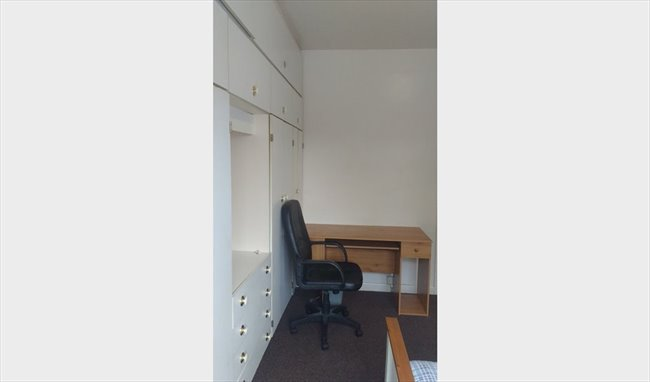 EXCELLENT  ROOM NEAR UNI  WITH BILLS INCLUDED - Kingston-upon-Hull - Image 4