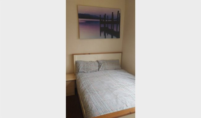 EXCELLENT  ROOM NEAR UNI  WITH BILLS INCLUDED - Kingston-upon-Hull - Image 5