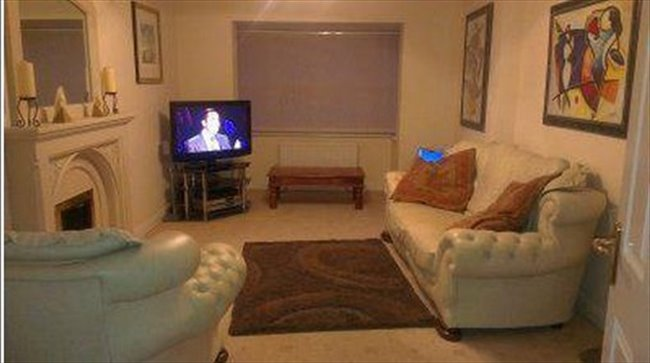 Flatshare - Bolton - Horwich, Bolton house to share | EasyRoommate - Image 3
