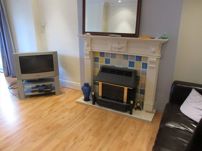 High quality accommodation in West Bridgford - West Bridgford - Image 3