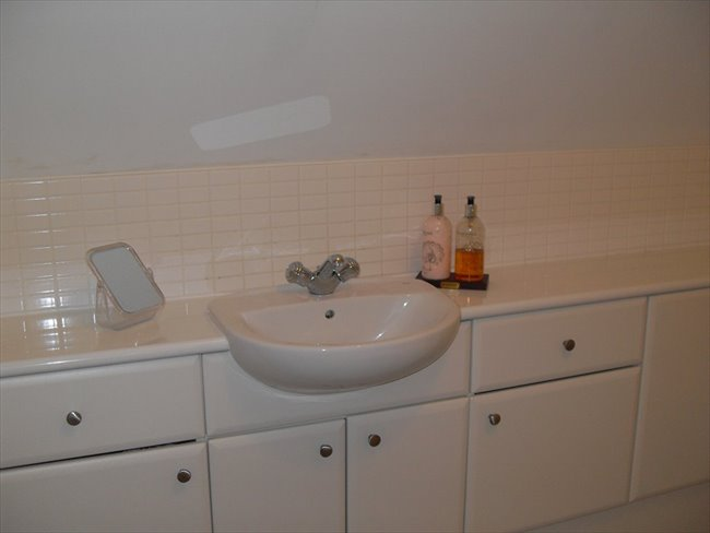 Flatshare - Newport - double room to rent in south wales newport gwent | EasyRoommate - Image 1