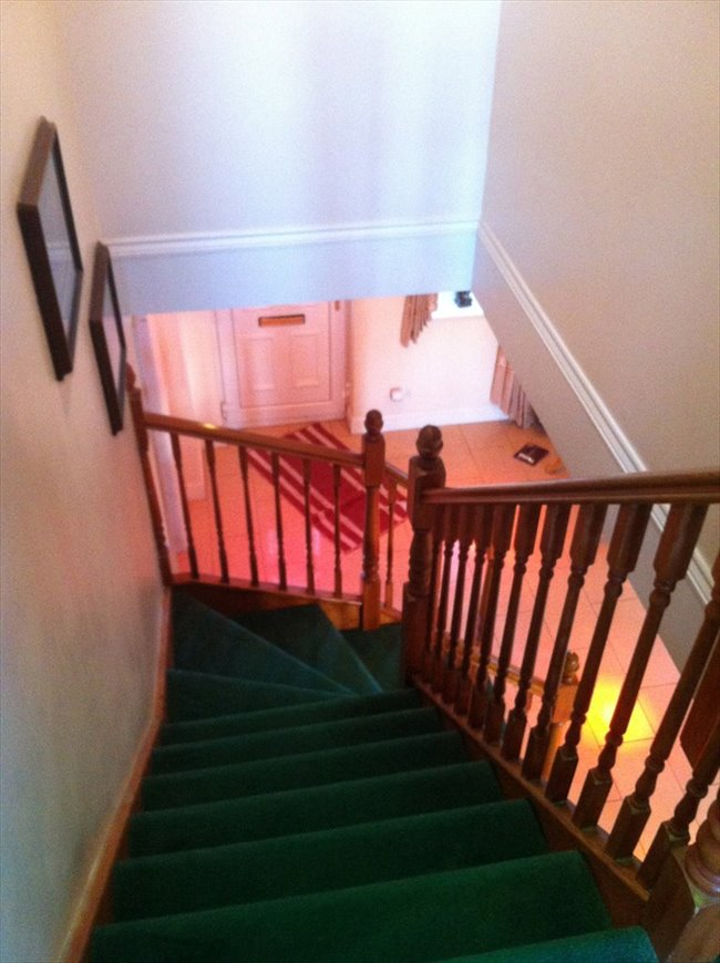 Rooms for rent - Heathrow, Greater London North - Image 5