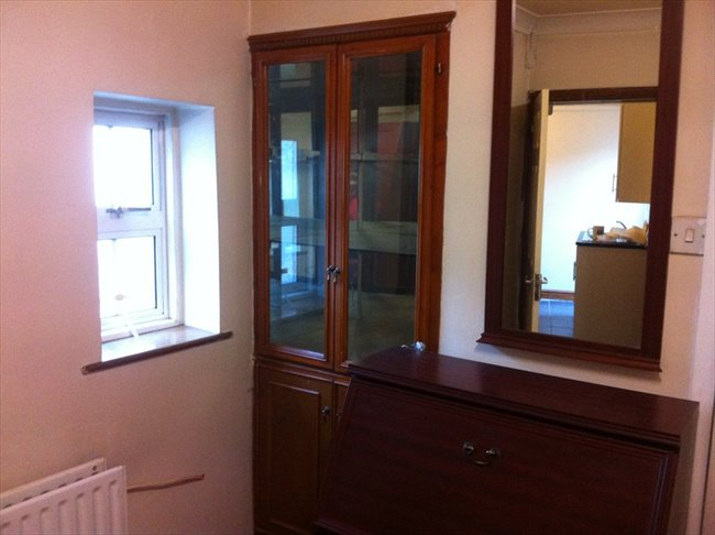 Rooms for rent - Heathrow, Greater London North - Image 6