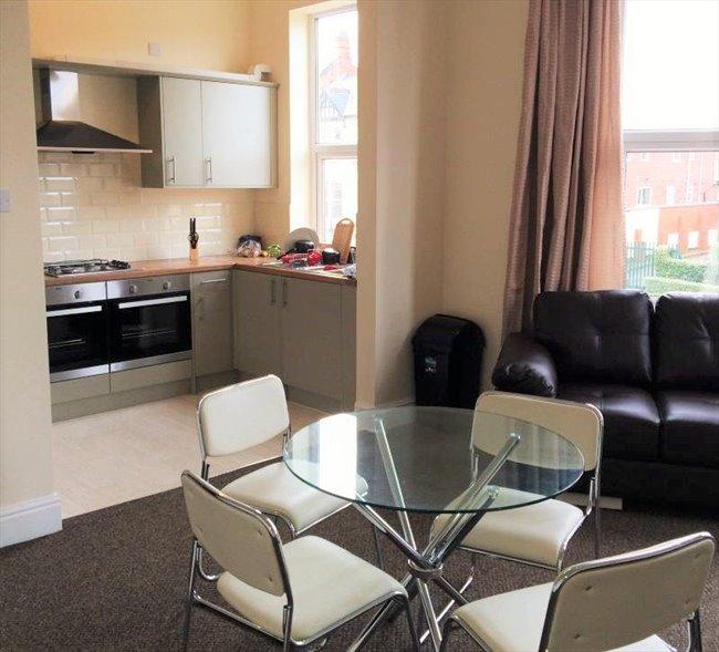 Beautiful Executive House share - Edgbaston - Image 2