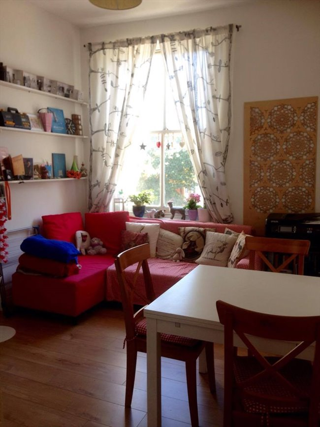 Living Room W Custom Inspiration Design