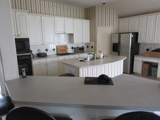 Room for rent in Jersey Village - TWO MALE OR FEMALE PROFESSIONALS - Image 7