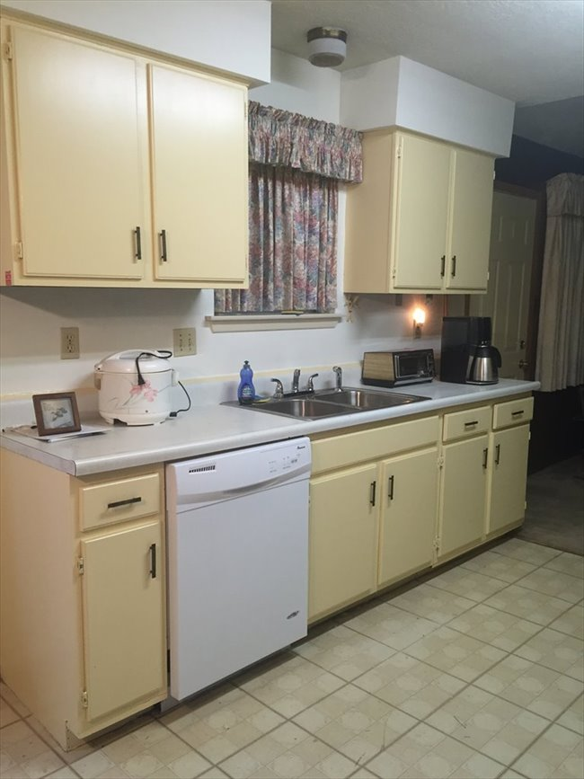 Room for rent in Alief Room for rent