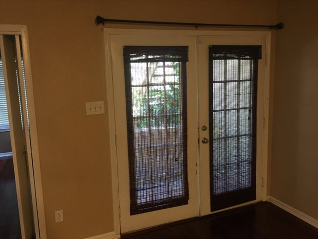 Room for rent in Texas Medical Center - 2 Bedroom - 2 Bathroom - Apartment To Share With Female Student - Image 4