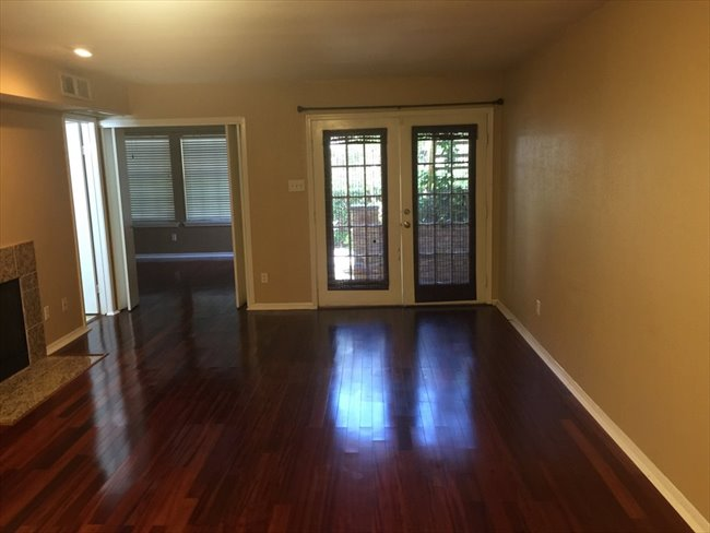 Room for rent in Texas Medical Center - 2 Bedroom - 2 Bathroom - Apartment To Share With Female Student - Image 7