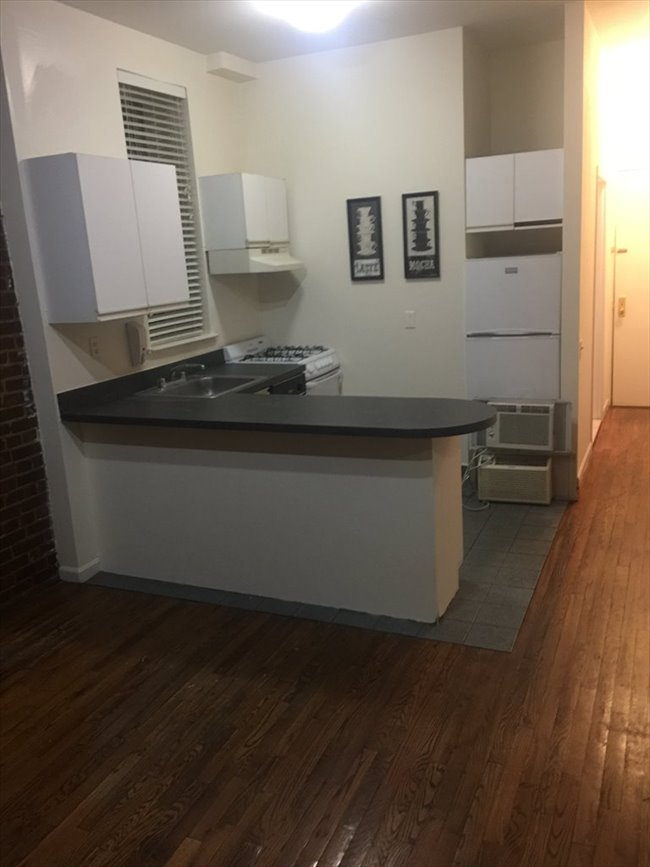 Room For Rent In Hell 39 S Kitchen 1 Room For Rent With Private Bathroom In Hells