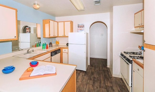 Roomshare Las Vegas Huge Room For Rent W Private