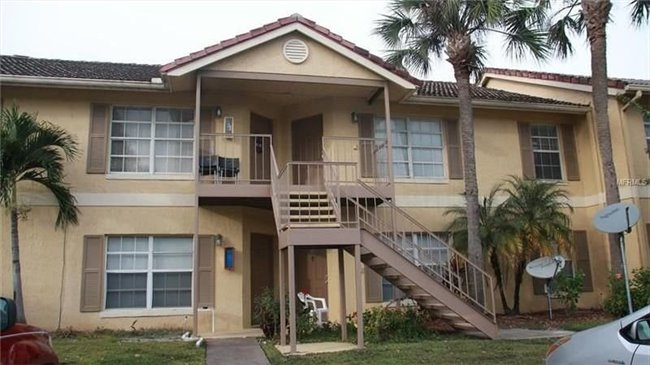 Room For Rent In Goldenrod Orlando Winter Park Room For Rent 600 Mo