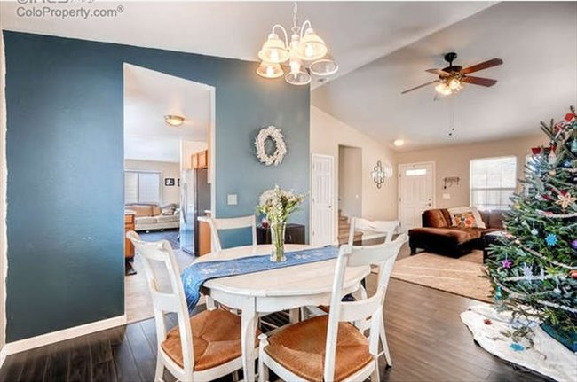 Room for rent in Fort Collins - Great House with Room Available - Image 5