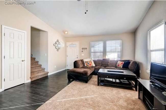 Room for rent in Fort Collins - Great House with Room Available - Image 6