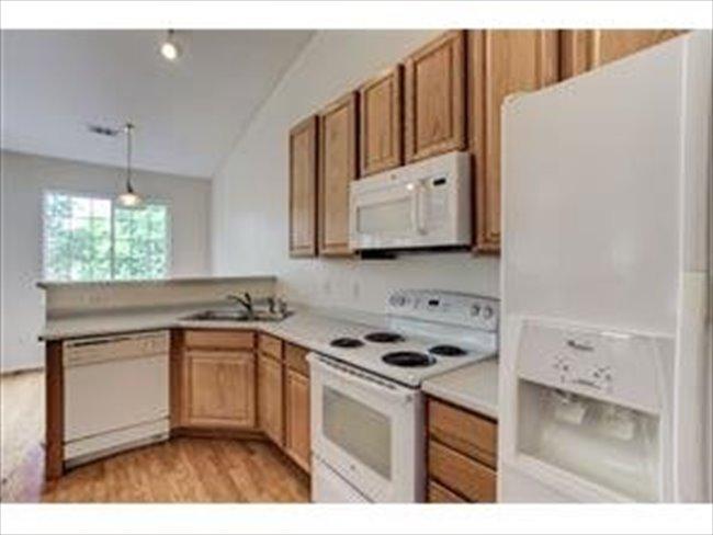 roomshare northglenn 900 square foot basement for rent