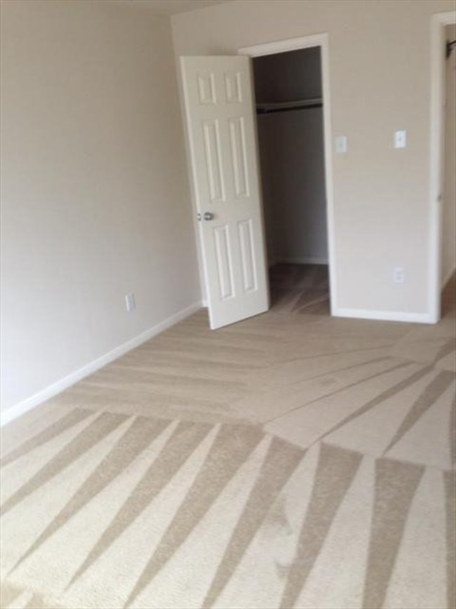 Room for rent in Carverdale - Rooms available in new house near Fairbanks and 290 - Image 5