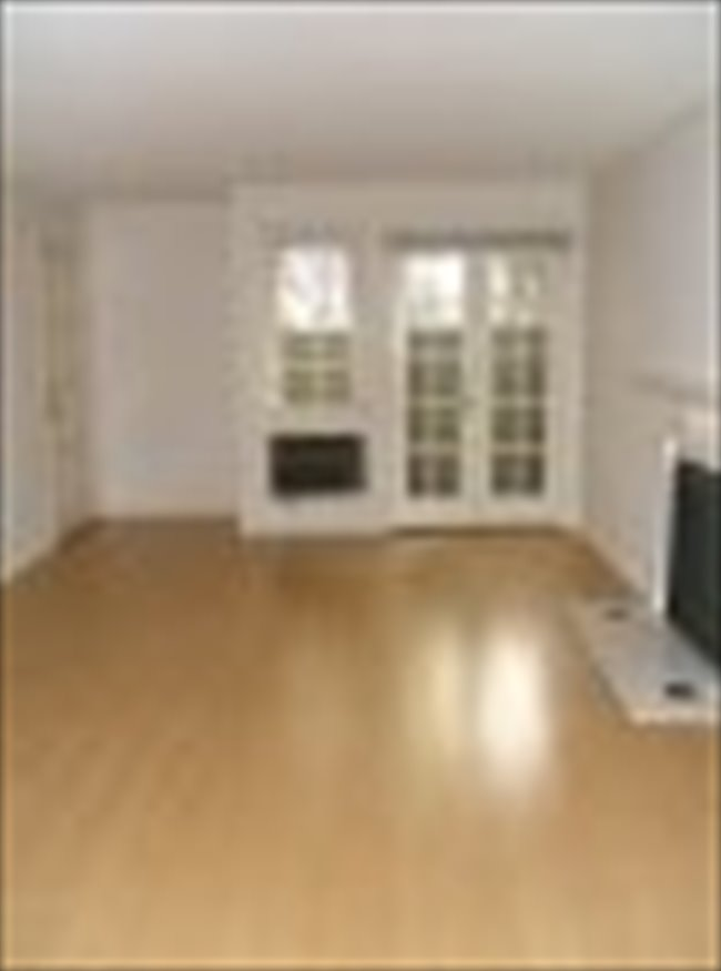 Roomshare - Castle Heights - Available room for rent in a 2/2 in Culver City  | EasyRoommate - Image 6