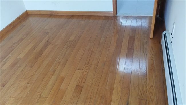 Roomshare - Sunset Park - Small and affordable room in sunset park   EasyRoommate - Image 3