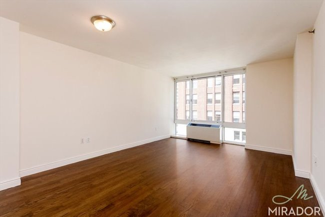 Roomshare - Flatiron District - Lease Break - Full Apartment Available - Available FEB 2017 | EasyRoommate - Image 7