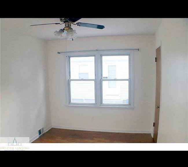 Room for rent in Lansing - Room for Rent  - Image 3