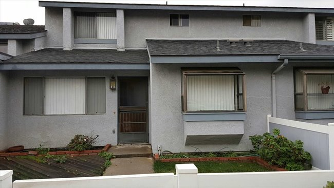 Roomshare - Azusa - Room for rent in clean house  | EasyRoommate - Image 1