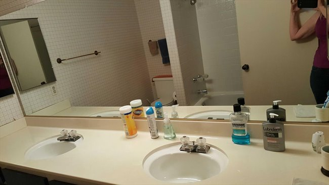 Roomshare - Azusa - Room for rent in clean house  | EasyRoommate - Image 6