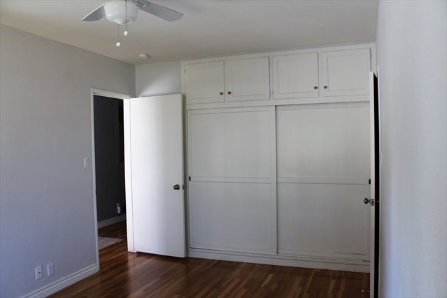 Room For Rent In West Covina