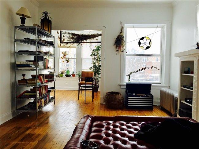 craigslist humboldt rooms for rent