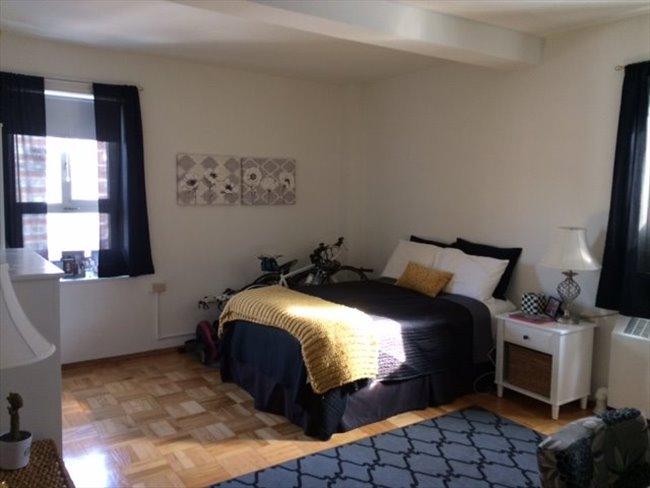 Room For Rent In Peter Cooper Village Lg Master Bedroom W Private Bath In Peter Cooper Village