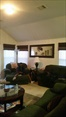 Roomshare - Copperfield Place - quiet place to live | EasyRoommate - Image 3