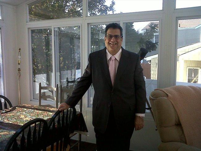 Vic - Professional - Male - Long Island - Image 2
