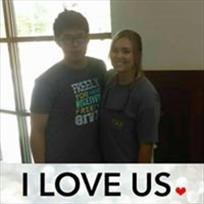 Yujen - Student - Male - Houston - Image 1