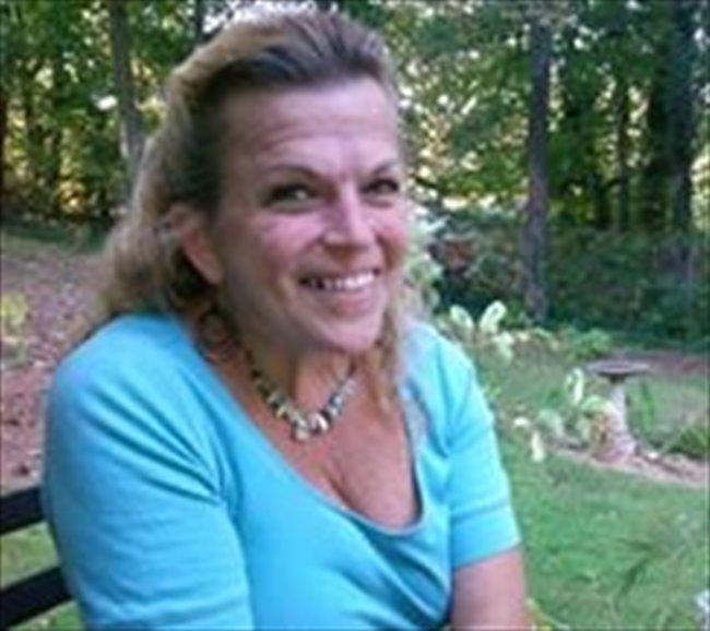 Leigh - Professional - Female - Atlanta - Image 1