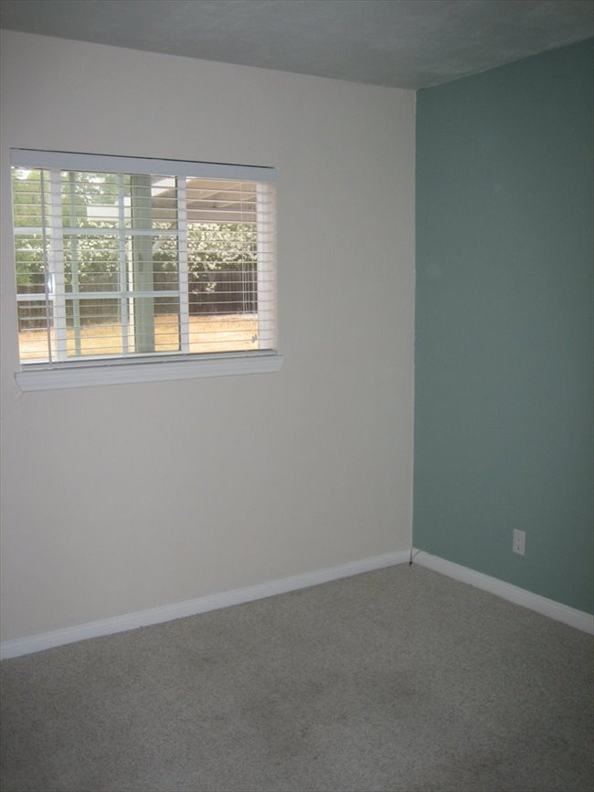 Cute 3 bedroom house, looking for a 3rd housemate - Thousand Oaks - Image 2