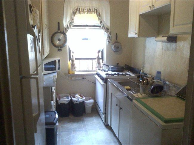 Need Roommate - Tremont, Bronx - Image 1