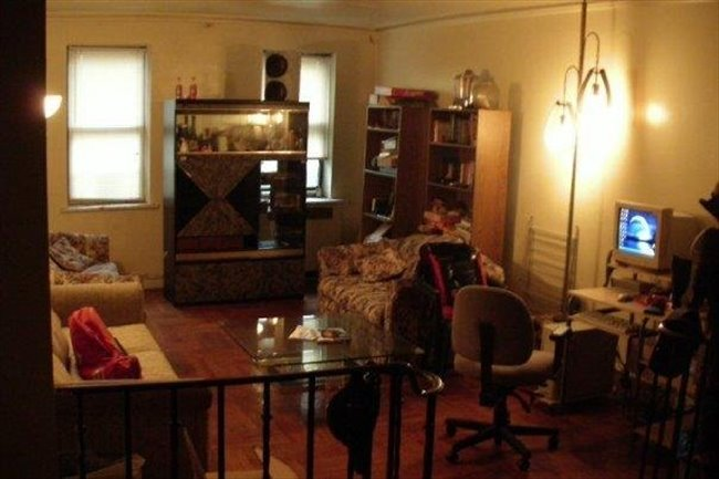 Need Roommate - Tremont, Bronx - Image 5