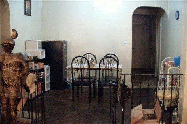 Need Roommate - Tremont, Bronx - Image 6