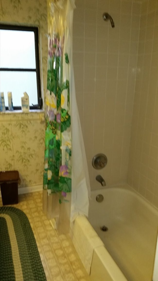 Roomshare - West Palm Beach - SINGER ISLAND (FL) SECURE ROOM WITH BATH, NEXT TO BEACHEACH | EasyRoommate - Image 3