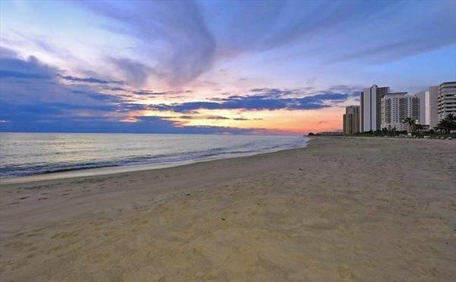 Singer Island, FL - Riviera Beach - Image 4