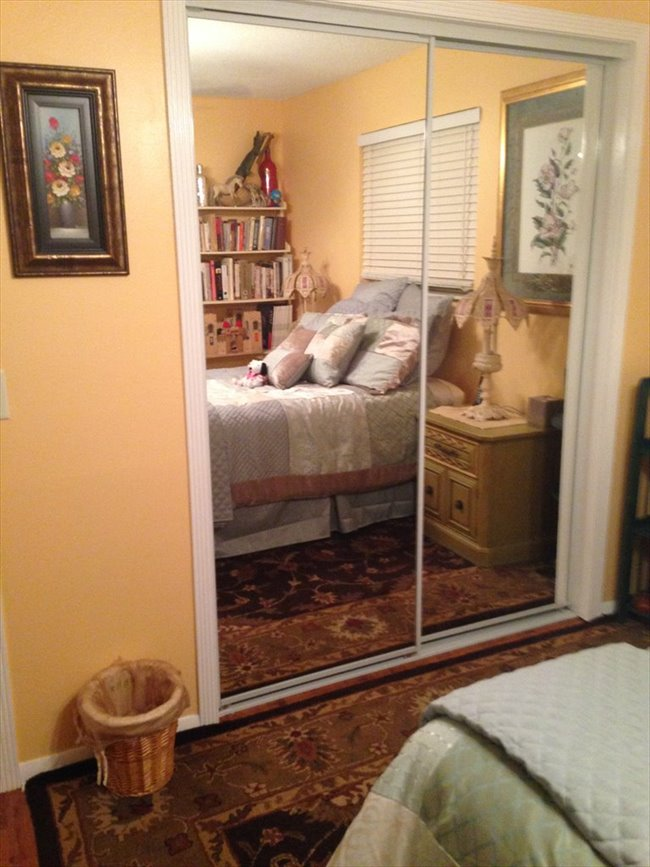 Roomshare - Ft Lauderdale Area - Room in house | EasyRoommate - Image 3
