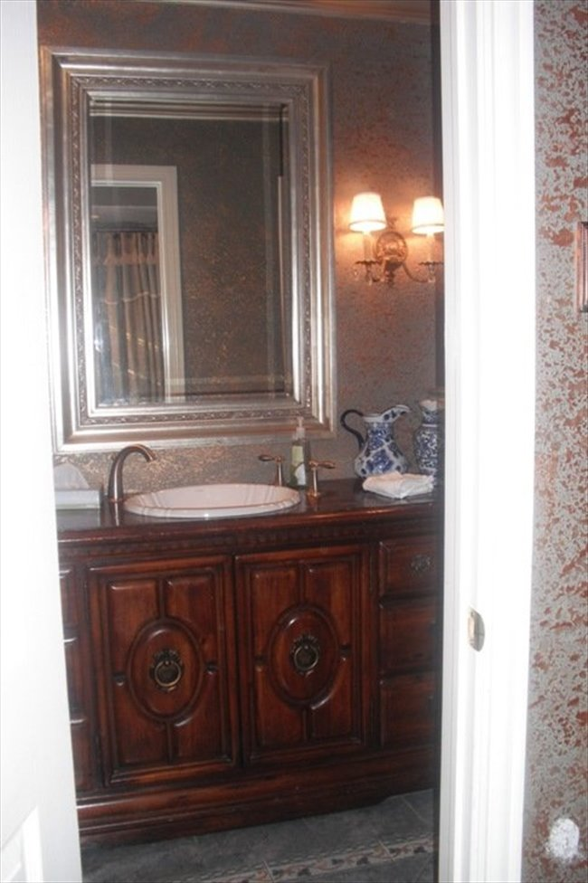 Roomshare - Houston - Room for rent | EasyRoommate - Image 4